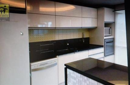 Condomínio Fechado para Venda, Vila Mariana
