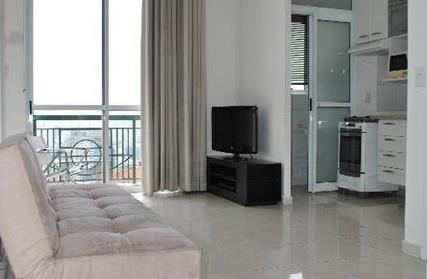 Apartamento Duplex para Alugar, Vila Mariana