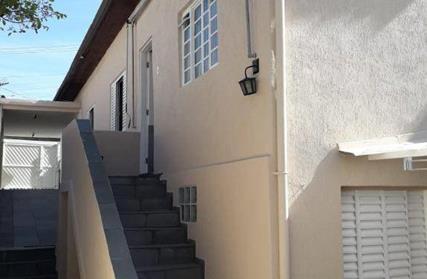 Casa Térrea para Venda, São Judas