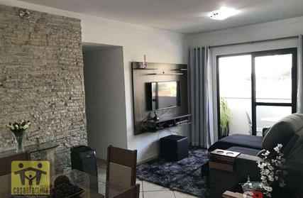 Apartamento para Venda, Parque Fongaro