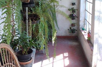 Casa Térrea para Venda, Bosque da Saúde