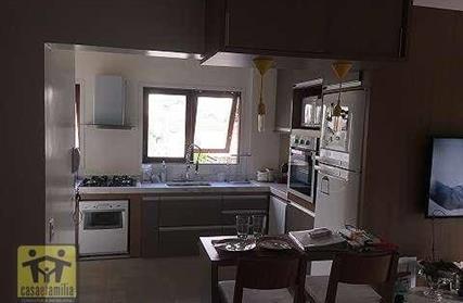 Apartamento Duplex para Venda, Moema