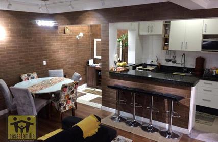 Condomínio Fechado para Venda, Vila Nair
