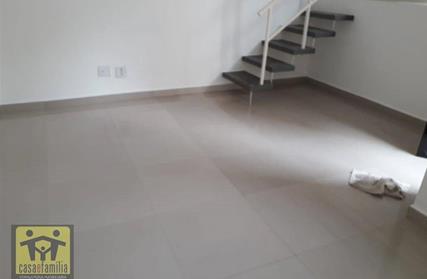 Condomínio Fechado para Alugar, Vila Clementino