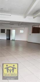 Galpão / Salão para Alugar, Vila São José (Ipiranga)