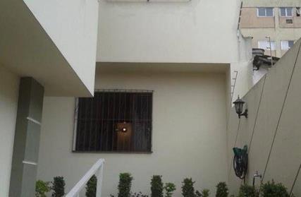 Condomínio Fechado para Venda, Vila da Saúde