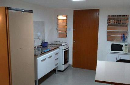 Casa Térrea para Alugar, Paraíso (Zona Sul)
