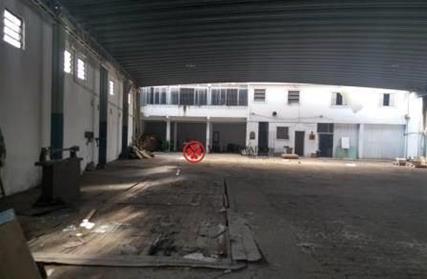 Galpão / Salão para Alugar, Socorro