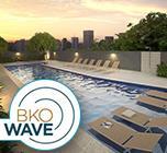 Imagem Wave Saúde