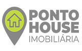 Ponto House Imobiliária