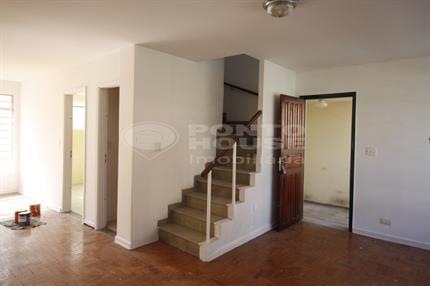 Casa Comercial para Alugar, Moema