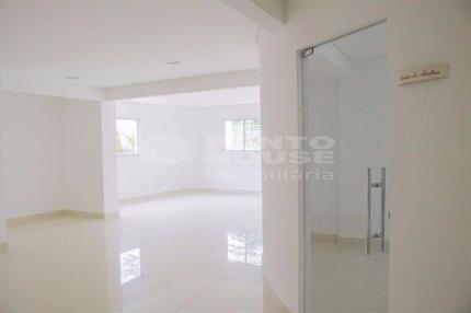 Apartamento para Venda, Vila Dom Pedro I