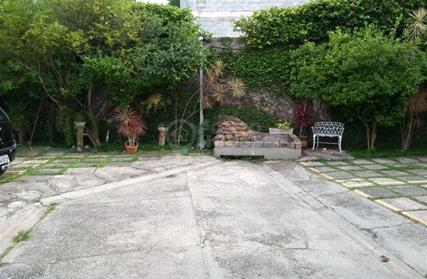 Condomínio Fechado para Venda, Bosque da Saúde