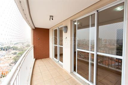 Apartamento para Venda, Vila Brasilina