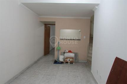 Casa Comercial para Alugar, Vila Gumercindo