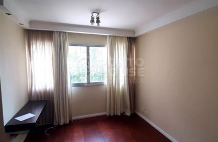 Apartamento para Venda, Vila Paulista