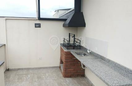 Apartamento Duplex para Venda, Vila Santo Estéfano