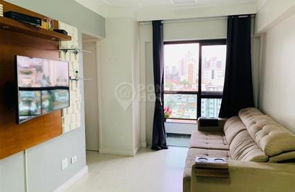 Apartamento para Venda, Chácara Inglesa