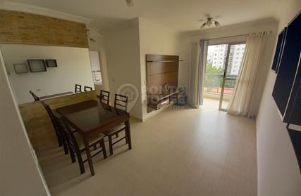 Apartamento para Alugar, Vila Gumercindo