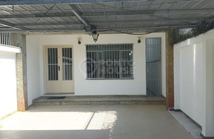 Casa Comercial para Alugar, Mirandópolis