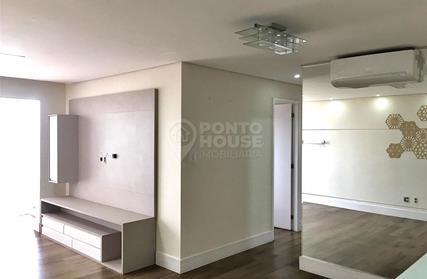 Apartamento para Venda, Vila Gumercindo