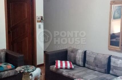 Casa Térrea para Venda, Vila Gumercindo