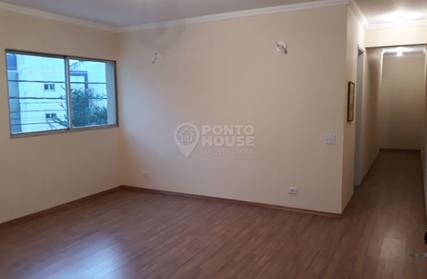Apartamento para Alugar, Jardim Aeroporto