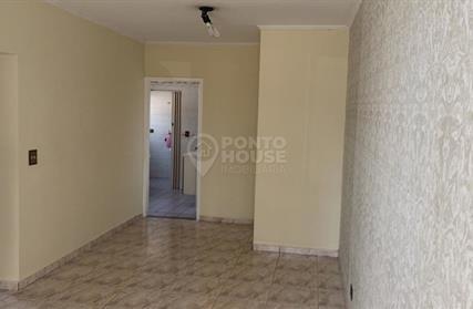 Apartamento para Alugar, Saúde