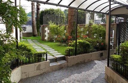 Apartamento para Alugar, Jardim Morro Verde
