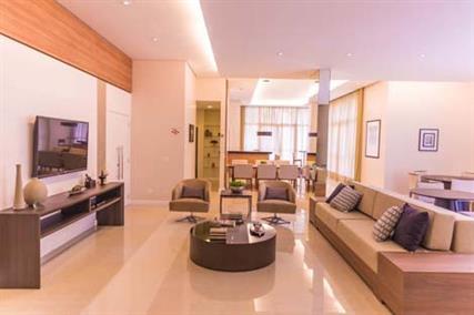 Apartamento para Venda, Morumbi