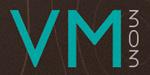 Lançamento VM 303