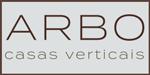 Lançamento ARBO CASAS VERTICAIS