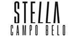Lançamento Stella Campo Belo