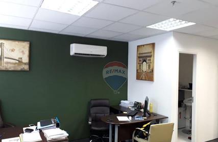 Ponto Comercial para Venda, Vila Andrade