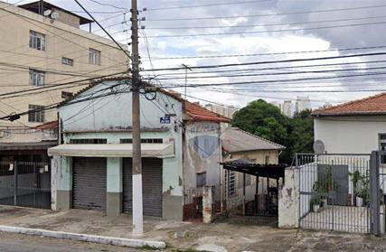 Terreno para Venda, Vila Mariana