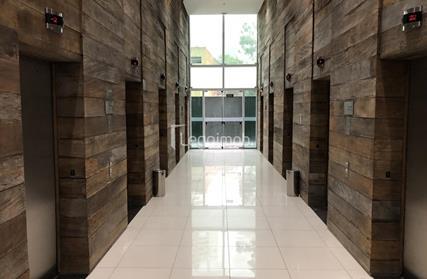 Sala Comercial para Venda, Vila Andrade