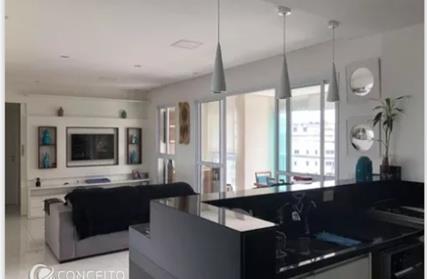 Apartamento para Alugar, Panamby