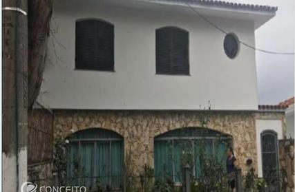 Casa Térrea para Alugar, Parque Jabaquara