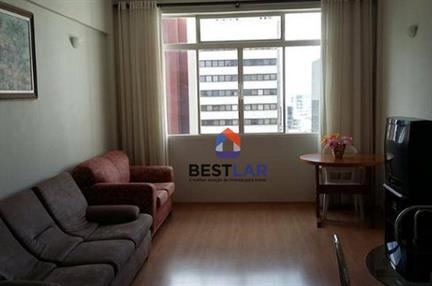 Apartamento para Alugar, Jardim América