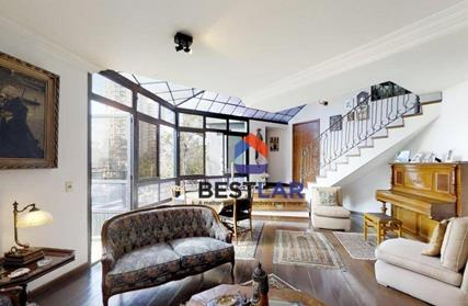 Apartamento Duplex para Venda, Vila Suzana