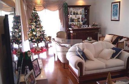 Apartamento para Alugar, Vila Andrade