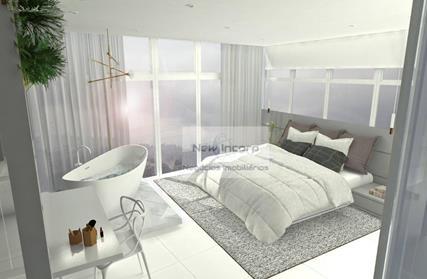 Apartamento Duplex para Venda, Vila Nova Conceição