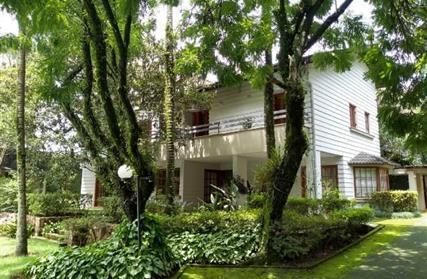 Condomínio Fechado para Venda, Jardim Petrópolis