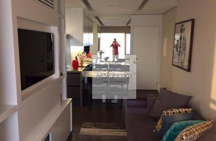 Apartamento para Venda, Granja Julieta