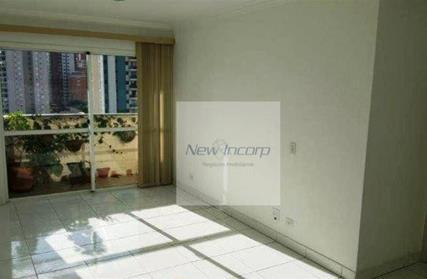 Apartamento para Venda, Vila Clementino