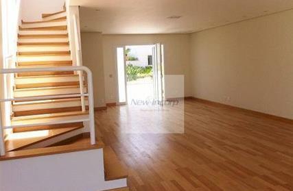Condomínio Fechado para Alugar, Campo Belo (Zona Sul)