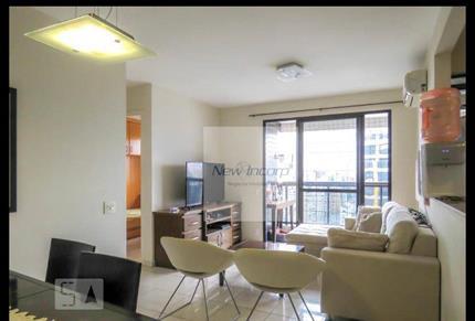 Apartamento para Venda, Itaim