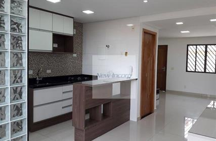 Condomínio Fechado para Venda, Vila Parque Jabaquara