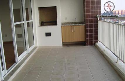 Apartamento para Alugar, Jardim Consórcio