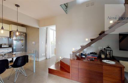 Apartamento Duplex para Venda, Vila Clementino